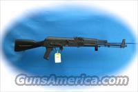 ATI GSG AK-47 .22 LR Tactical Rifle **New**