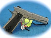 Taurus PT1911 .45 ACP Pistol Stainless **New**  Blowout Price