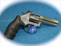 Smith & Wesson Model 617