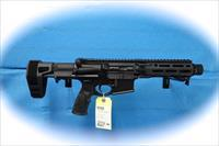 Daniel Defense DDM4 PDW .300 Blackout Pistol **New**