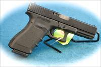 Glock Model 21 Gen 3 .45 ACP Pistol **Used**