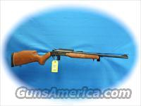 Rossi Wizard Youth Model .243 Single Shot Rifle **New**