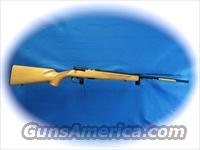 Browning T-Bolt Sporter Maple 17HMR Cal **New**
