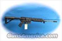 Core15 MOE 300AAC Blackout AR Rifle **New**