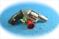 Ruger SP101 .357 Magnum DA SS Revolver Model 5720 **Used**