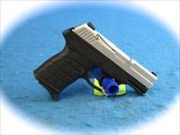 Kel-Tec PF9 9mm Semi Auto Pistol **Used**