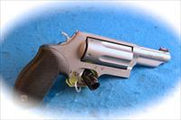 "Taurus  Magnum Judge Model 4510TKR-3MAG 3"" BBL .45 Colt/.410 Revolver **New**"