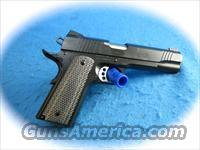 Remington 1911 R1 Enhanced SS .45 ACP PIstol **New**