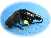 Ruger LCR .38 Special +P Revolver Model 5419 **New**