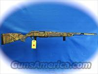 Browning BAR ShortTrac MOBU Semi Auto Rifle 7mm-08 Rem **New**