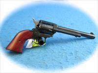 "Heritage RR22B6 .22 LR Single Action Revolver 6.5 "" BBL **New**"