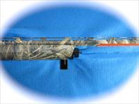 Franchi Intensity 12 Ga. Semi Auto Shotgun Max-5 Camo **New**