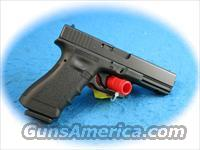 Glock Model 22 Gen 3 .40 S&W Pistol **New**
