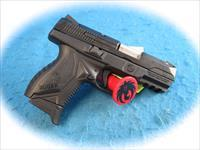 Ruger American Pro Compact 9mm Semi Auto Pistol Model 8635 *New**