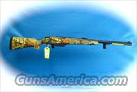 Browning A-Bolt Shotgun 12 Ga Rifled Slug  Camo **New**