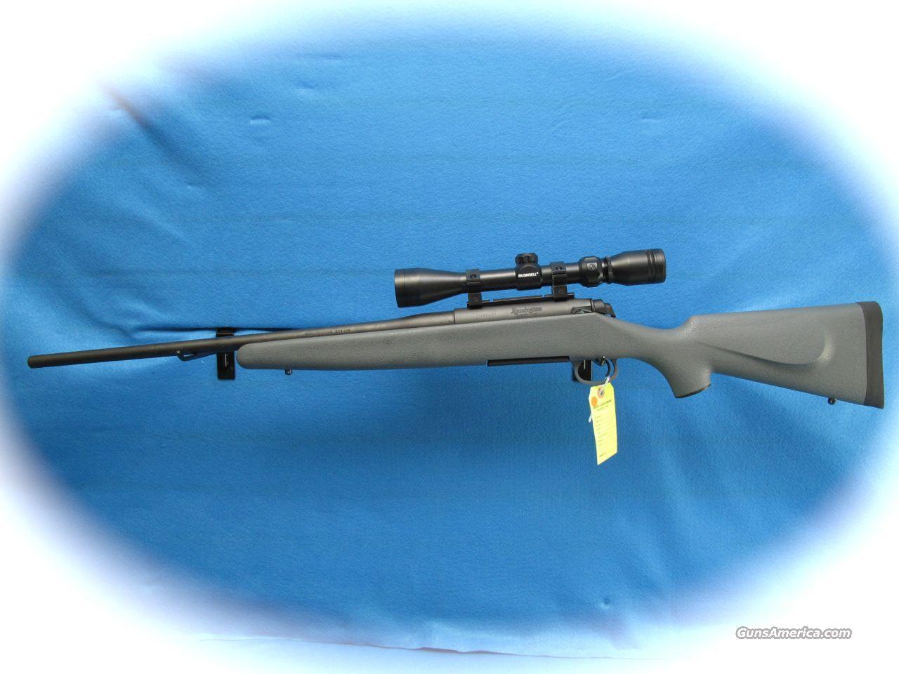 243 rifle combo deals