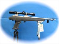 Savage Model 516 Bolt Action .308 Win Pistol W/Scope *PRICE REDUCED*