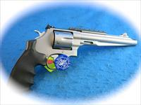 Smith & Wesson Model 629 Performance Center .44 Mag Revolver **Used**