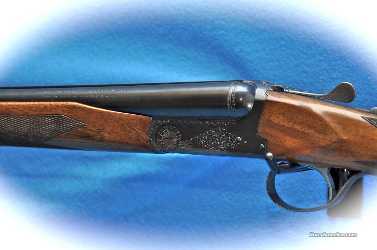 Browning BSS 20 Gauge Double Barrel Side by Sid... for sale
