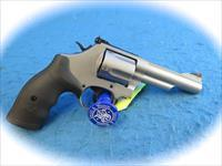 Smith & Wesson 69 .44 Magnum SS Revolver Model 160269 **New**