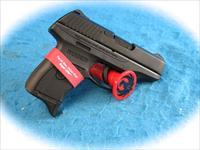 Ruger LC9S 9mm Semi Auto Pistol **New**