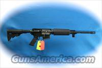 CMMG OR M4 Carbine 5.56mm/.223 Cal **New**