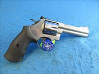 Smith & Wesson Model 629 Classic SS  .44 Magnum Revolver **New**