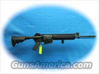 Colt LE901-16S AR10/AR-15 Type 7.62MM Rifle **New**  BLOWOUT!!!!!!