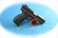 Ruger SR22 Semi Auto .22LR Pistol Model 3600 **Used**