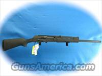 Century  Catamount Fury 12 Ga. Semi Auto Shotgun **New**