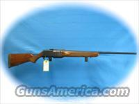 Browning BAR Semi Auto Rifle .300 WinMag Cal **Used**