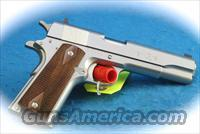 Remington 1911 R1S  .45 ACP Pistol **New**