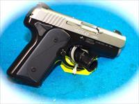 Kimber Solo Carry 9mm Semi Auto Pistol **Used**