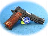 Smith & Wesson SW1911TA Tactical .45ACP  E-Series Pistol **Used**