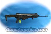 Beretta ARX160 .22LR Tactical Rifle **New**
