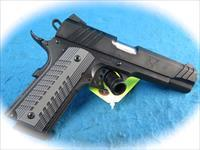 Devil Dog Arms 1911 .45 ACP Pistol Full Size **New**