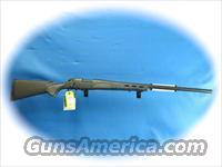 Remington 700 SPS Varmint .22-250 Cal.Bolt Action Rifle **New**