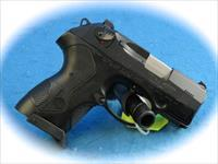 Beretta PX4 Storm 9mm Semi Auto Pistol **New**