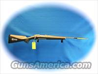Browning X-Bolt Composite 3D Birdseye Maple SS .243 Win Rifle **New**