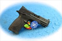 Smith & Wesson M&P22 Compact .22LR Pistol **New**