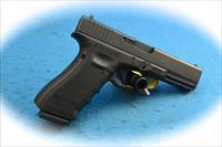 Glock Model 22 2nd Gen .40 S&W Cal Pistol **New**