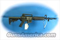 Colt (Walther) M4  Carbine Tactical .22 Rimfire Rifle **New** CLOSEOUT!!!!
