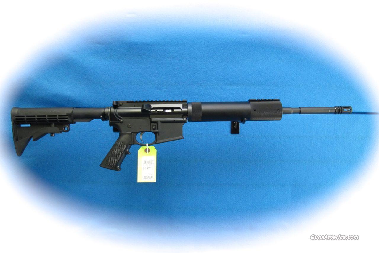 Colt Le6900 Ar 15 Carbine 556mm223 Cal New For Sale