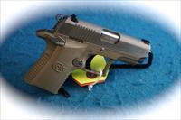 Colt Mustang XSP FDE .380 ACP Pistol **New** ON SALE!