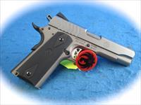 Ruger SR1911 9mm Semi Auto Pistol Model 6722 **New**