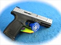 Smith & Wesson SD40 VE .40 S&W Cal Pistol **New** ON SALE