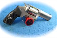 Ruger SP101 .357 Magnum DA SS Revolver Model 5719 **USED**