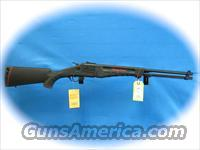 Savage Model 42 O/U .22LR-.410 Ga Combo Gun **New**