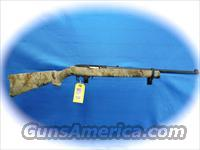 Ruger 10/22 Blued Wolf Camo .22LR Semi Auto Rifle **New**