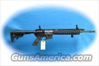 Ruger SR-556 Semi Auto Rifle 5.56mm/.223 Cal **New** ON SALE